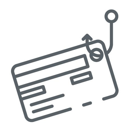 Email security phishing